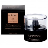 oolaboo TRUFFLE INDULGENCE face cream 50 ml