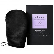 oolaboo SKIN SUPERB bronzing glove - body