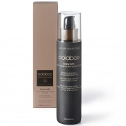 oolaboo BLUSHY TRUFFLE colour preserve anti-aging hair bath 250 ml