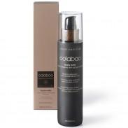 oolaboo BLUSHY TRUFFLE colour preserve anti-aging hair bath 250 ml