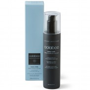 oolaboo BLUSHY TRUFFLE brilliant platinum hair bath 250 ml