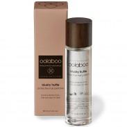 oolaboo BLUSHY TRUFFLE protective hair parfum 50 ml