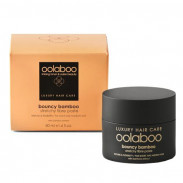 oolaboo BOUNCY BAMBOO stretchy fibre paste 50 ml