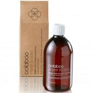 oolaboo SUPER FOODIES FOM|00: fresh organic mouthwash 500 ml