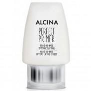 Alcina Perfect Primer 30 ml