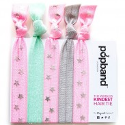 The Popband Candy