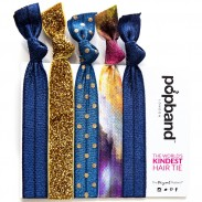 The Popband Stardust