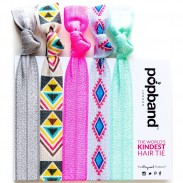 The Popband Tribal