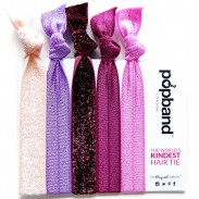 The Popband Winter Berry