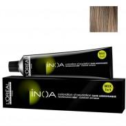 L'Oréal Professionnel INOA 9,0 60 ml