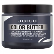 Joico Color Butter Titanium 177 ml
