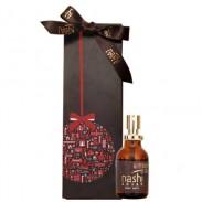 Nashi Argan Hair Mist Gift Set