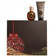 Nashi Argan Gift Box I'Essenza