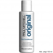 Paul Mitchell Original The Conditioner 50 ml