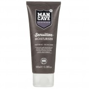 ManCave Sensitiv Moisturiser 100 ml