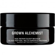Grown Alchemist Age Repair Sleep Mask 40 ml