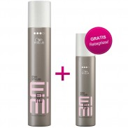 Wella EIMI Stay Styled 300 ml + Gratis 75 ml