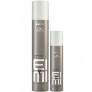 Wella EIMI Dynamic Fix 300 ml + Gratis 75 ml