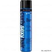 sexyhair Curly Curl Enhancing Shampoo 1000 ml