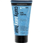 sexyhair Curly Curl Control Gel 150 ml