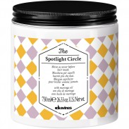 Davines The Circle Chronicles The Spotlight Circle 750 ml