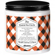 Davines The Circle Chronicles The Quick Fix Circle 750 ml