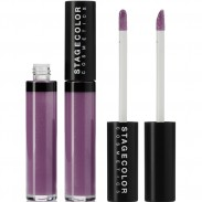 STAGECOLOR Candy Gloss Fruity Violet