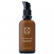 SOBER Hydra Defence Cream 100 ml