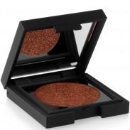 STAGECOLOR Metallic Eyeshadow Golden Copper