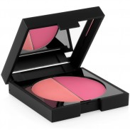 STAGECOLOR 2 in 1 Cheek & Lip Rosy Times