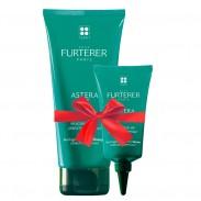 Rene Furterer Astera Fresh Geschenkset