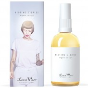 LESS IS MORE Bedtime Stories Organic Cologne 100 ml