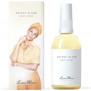 LESS IS MORE Orange Bloom Organic Cologne 100 ml
