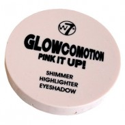 W7 Cosmetics Glowcomotion Pink it Up! 8,5 g