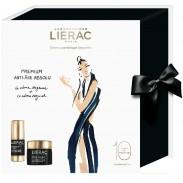 Lierac Premium Seidige Set
