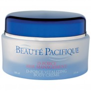 Beauté Pacifique D-Force Vitalizing Body Cream 100 ml