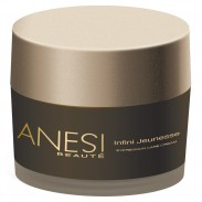ANESI Expression Care Cream 15 ml