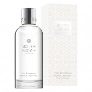 Molton Brown Coco & Sandelwood Home & Linen Mist 100 ml