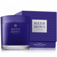 Molton Brown Ylang-Ylang Three Wick Candle