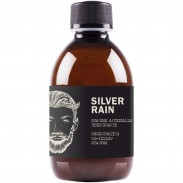 Dear Beard Silver Rain Shampoo 250 ml