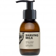 Dear Beard Shaving Milk 150 ml