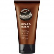 Dear Beard Balm 75 ml