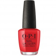 OPI XOXO My Wish List is You 15 ml