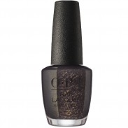OPI XOXO Top the Package with a Beau 15 ml