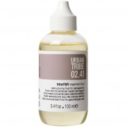 URBAN TRIBE 02.41 Nourish Treatment Fluid 100 ml