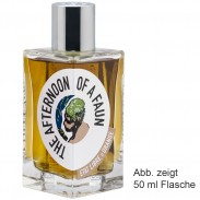 ETAT LIBRE D'ORANGE The Afternoon of a Faun 100 ml