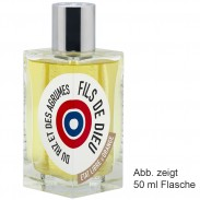 ETAT LIBRE D'ORANGE Fils de Dieu 100 ml