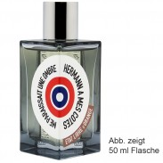 ETAT LIBRE D'ORANGE Hermann 100 ml