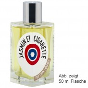 ETAT LIBRE D'ORANGE Jasmin et Cigarette 100 ml