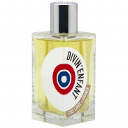 ETAT LIBRE D'ORANGE Divin'Enfant 50 ml